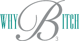 B3 Salon Products, LLC.